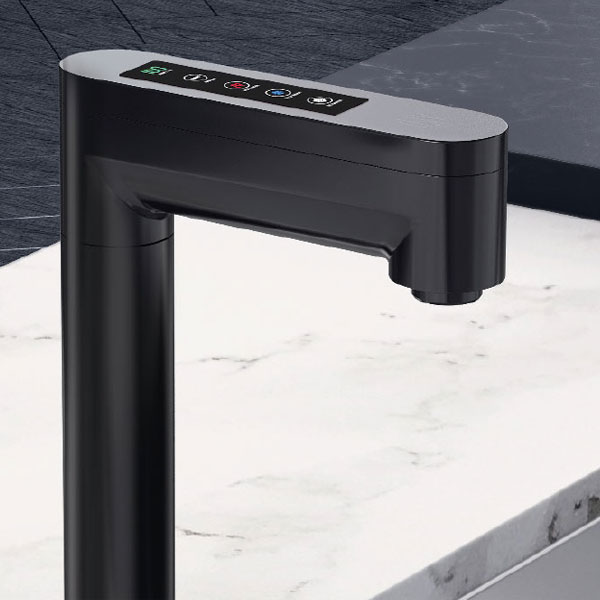 iLiv Faucet UF+UV Water Purifier