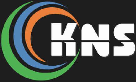 KNS Group