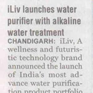 Publication Divya Himachal