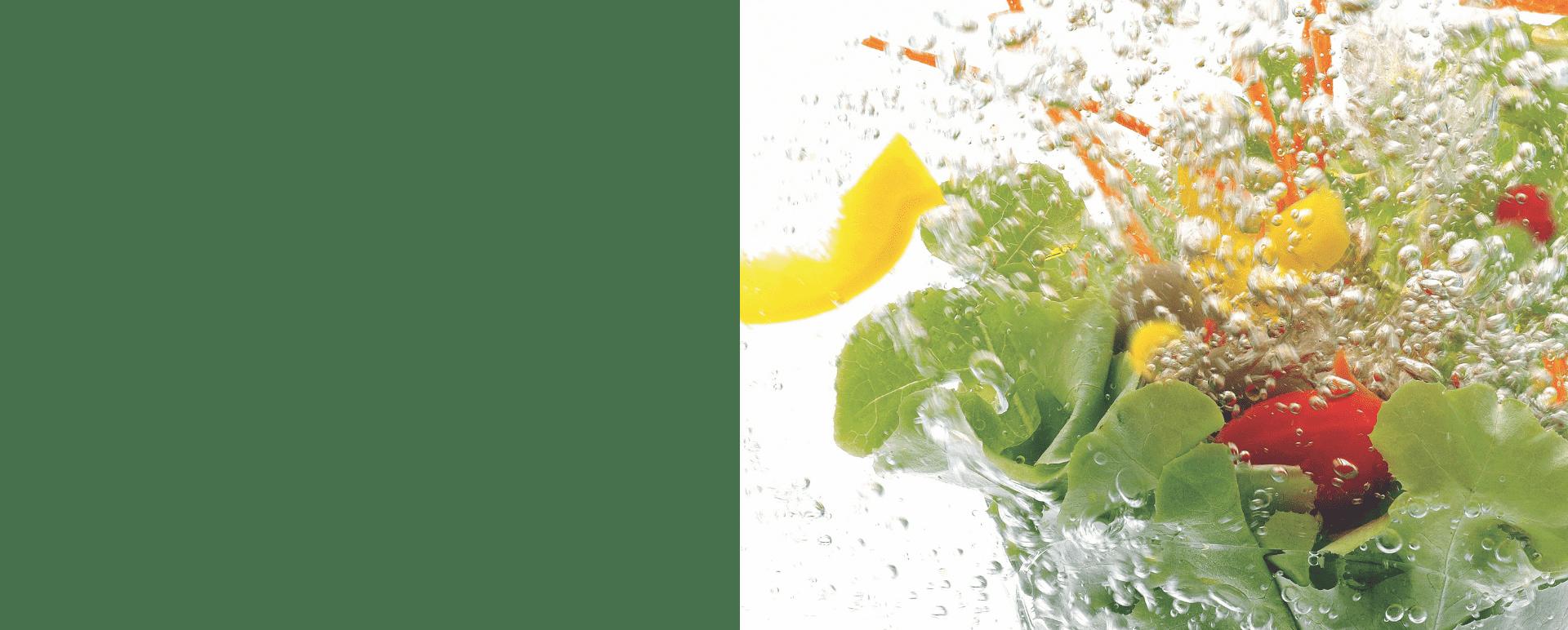 iLiv Faucet Detoxification Slide1
