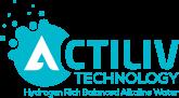 Actiliv - Live Healthier