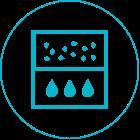 Maintaining and Balancing water